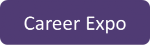 Career Expo a