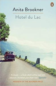of love and character - hotel du lac