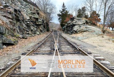 vose morling merge
